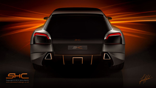 cool-car-designs-30b