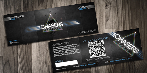 custom-tickets-design-samples-10