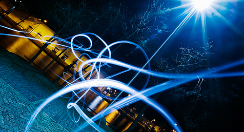 light-painting-photography-04