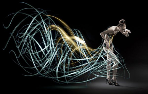 light-painting-photography-23