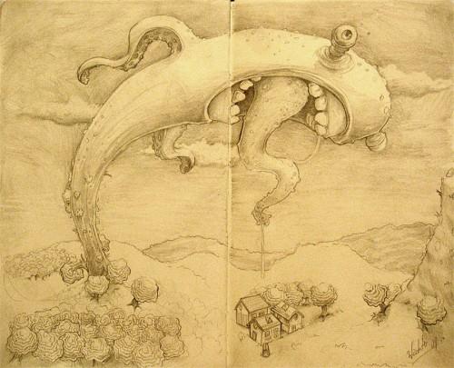 moleskine-art-11