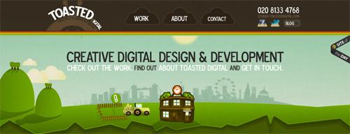 web-design-12