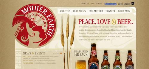 website-design-22