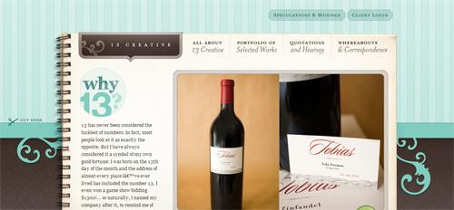 website-design-27