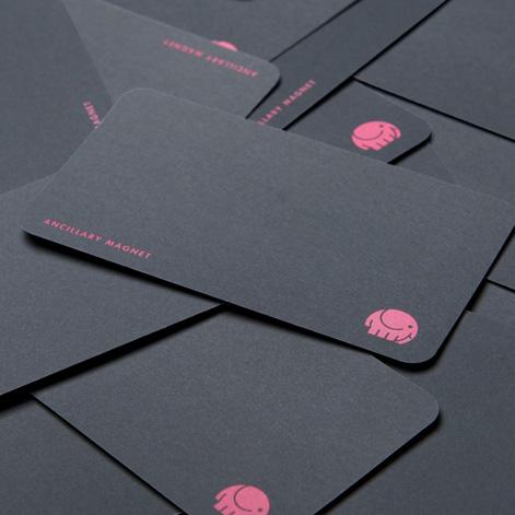 business-card-design-06