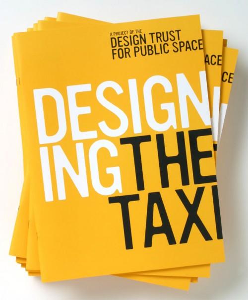 catalog-design-03