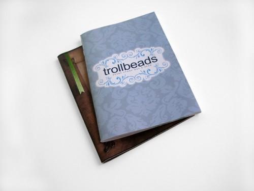 catalog-design-10