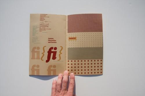 catalog-design-25