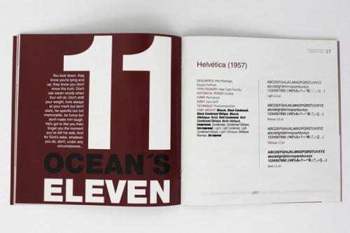 catalog-design-27