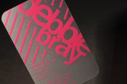Die-Cut-Business-Cards-42