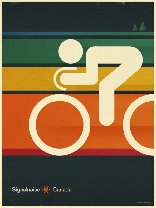 retro-posters-22