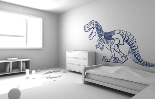 wall-stickers-15