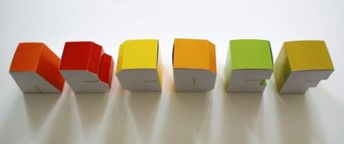 creative-box-designs-01b