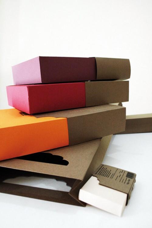 creative-box-design-07b