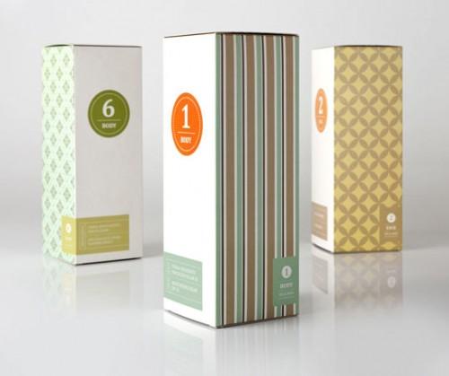 creative-box-design-09b