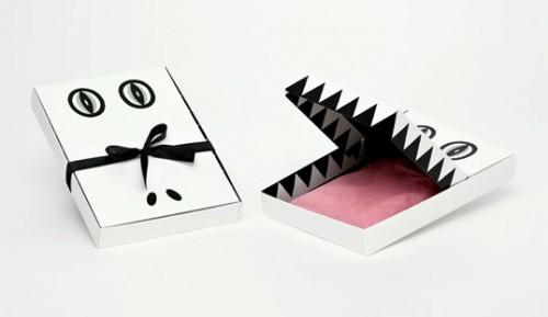 creative-box-design-30