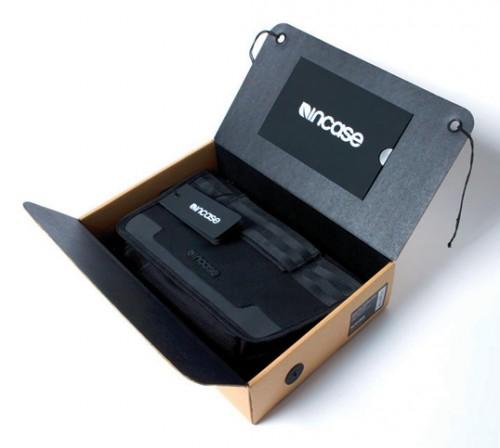 creative-box-design-34b
