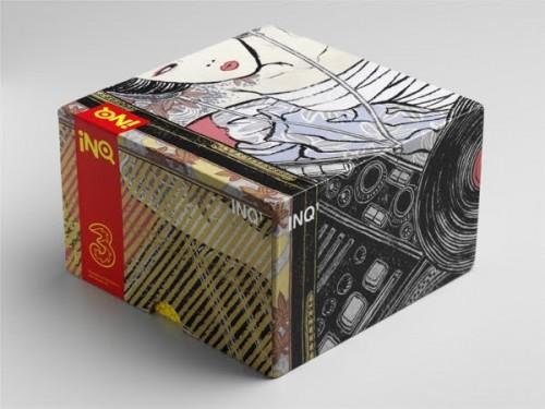creative-boxes-design-40