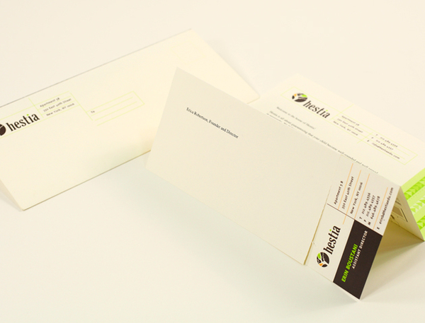 creative-brochure-designs-35