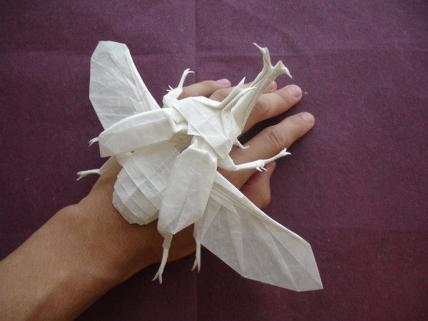 paper-art-26