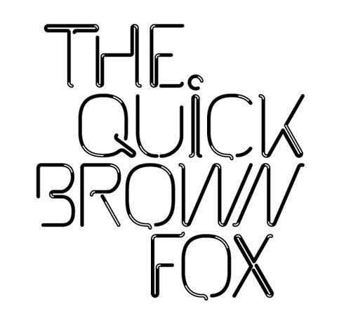 New-Free-Fonts-06