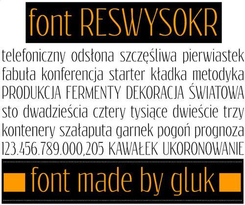 New-Free-Fonts-08