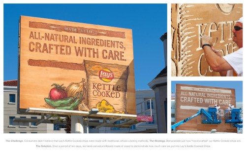 Outdoor-Advertising-36