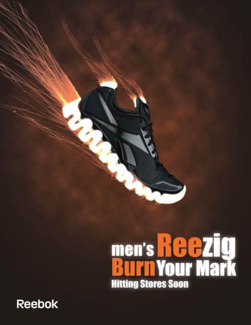 Shoe-Ads-42