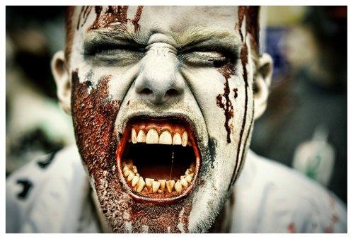 Zombie-Photo-01