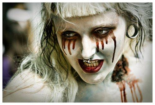 Zombie-Photo-19