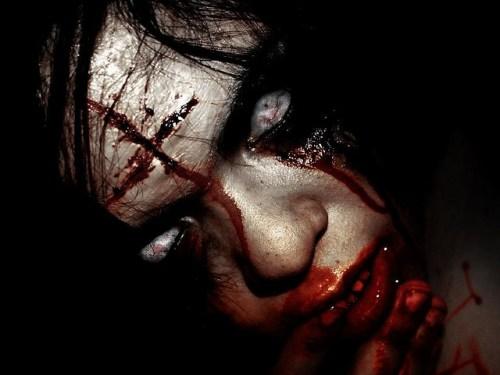 Zombie-Photo-11