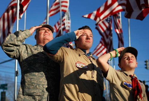 Veterans-Day-Pictures-31