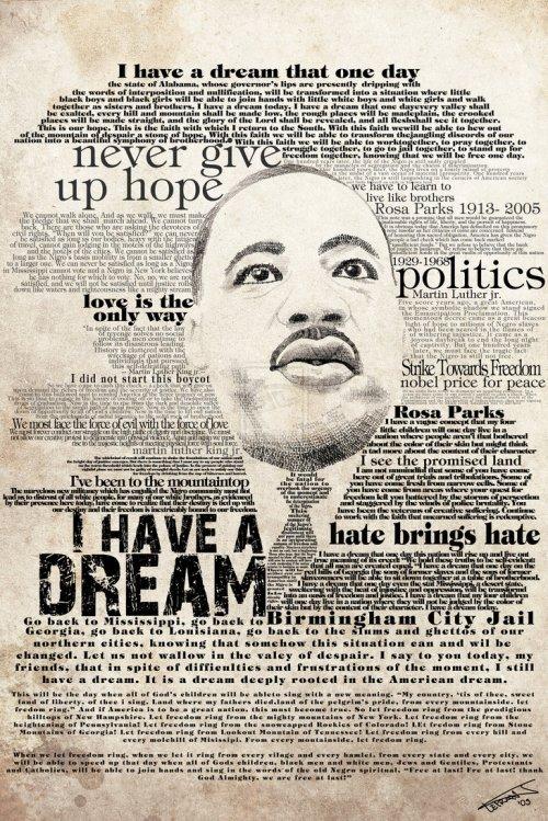 Martin-Luther-King-Jr.-Art-02