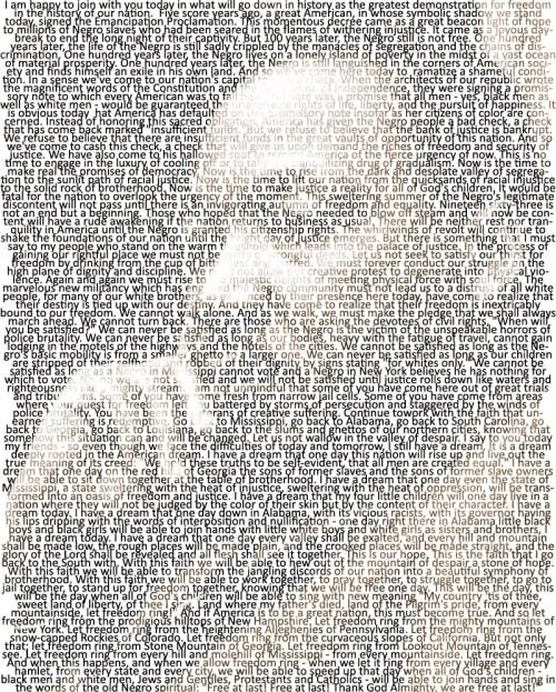 Martin-Luther-King-Jr.-Art-04