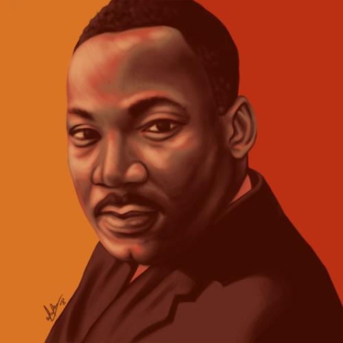 Martin-Luther-King-Jr.-Art-05