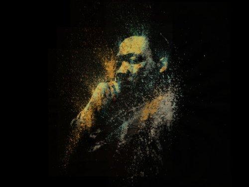 Martin-Luther-King-Jr.-Art-16