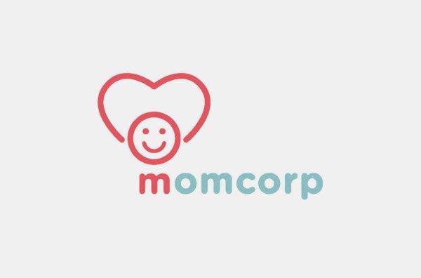 logo inspiration 7