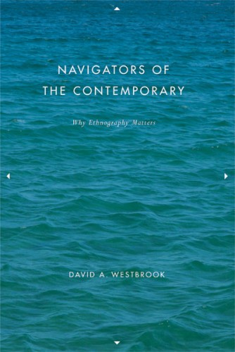 Navigators Of The Contemporary