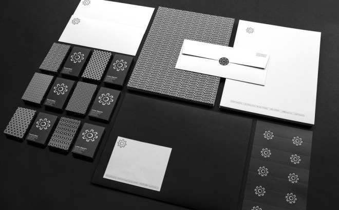Sagmeister & Walsh Function Engineering Identity
