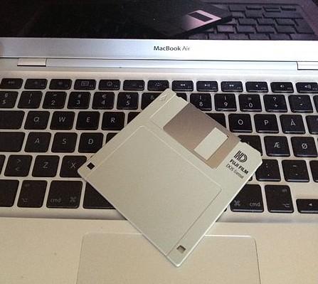 450px-Obsolete_(8682468255)