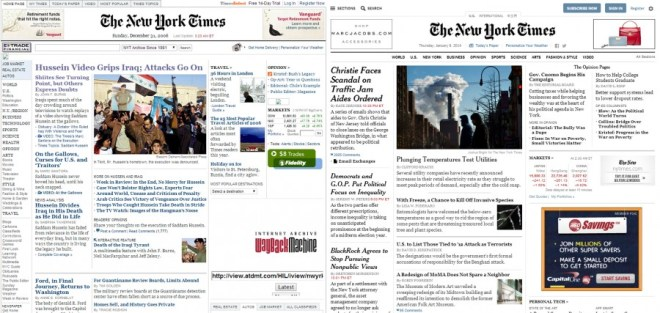 New-York-Times-Redesign-001