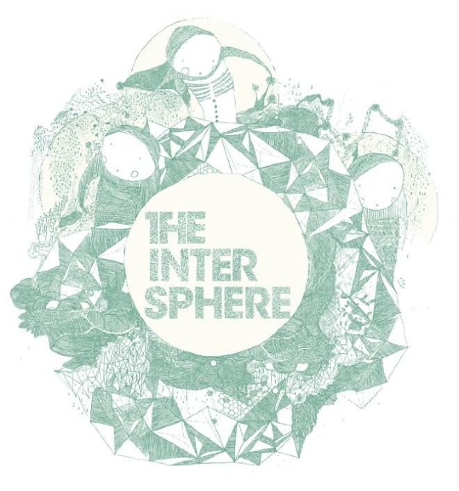 intersphere_shirt3