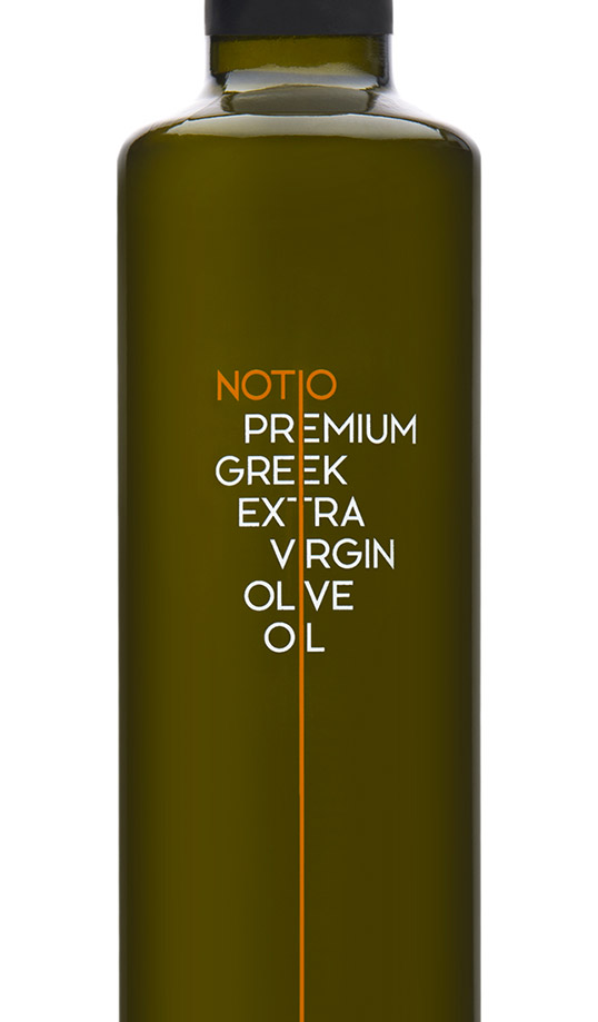 lovely-package-notio-olive-oil-2