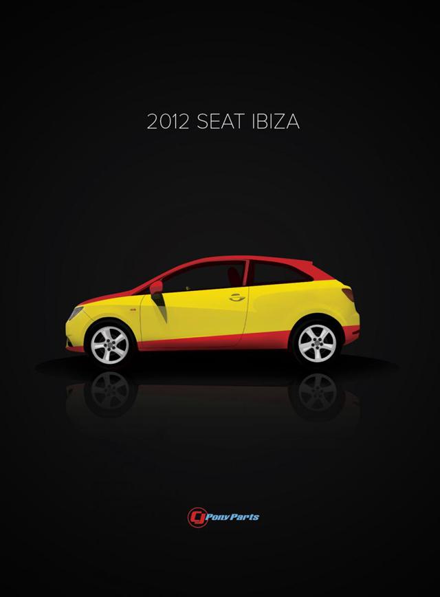 2012SeatIbiza