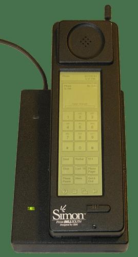 IBM_Simon_Personal_Communicator