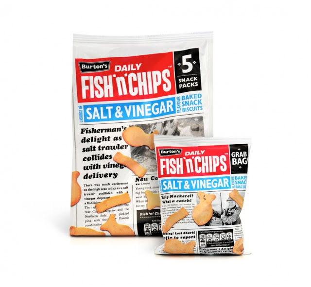 FishNChips_Bag-01
