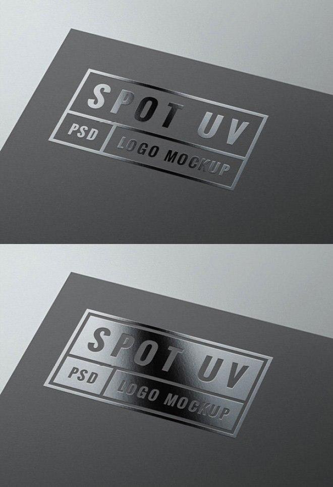 Spot-UV-Logo-MockUp-big