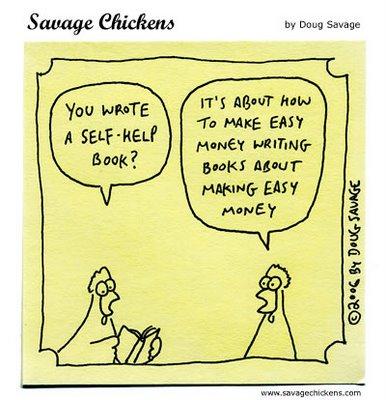 chicken_self-help