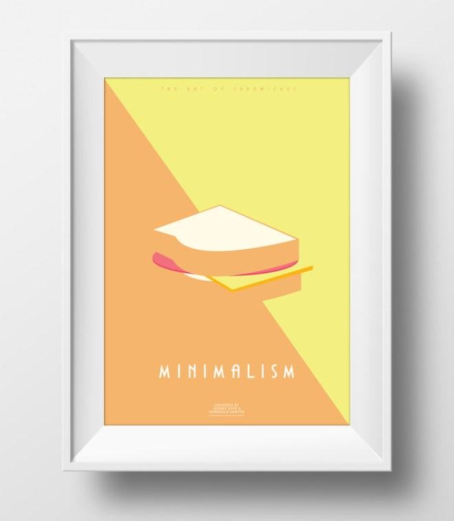 sandwich_minimalism