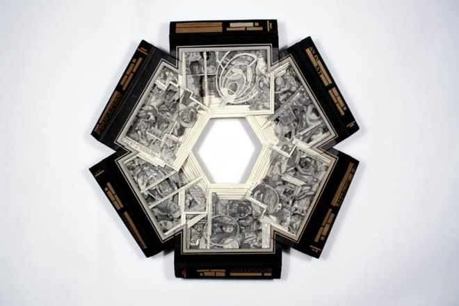 book-art-carving-sculpture-brian-dettmer-26